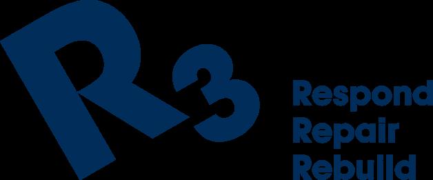 R3 Repairs